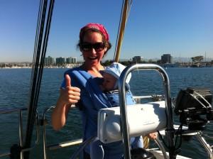 skipper jess