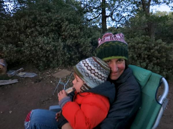 laguna-car-camping 37