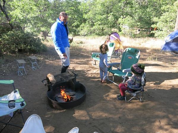 laguna-car-camping 42