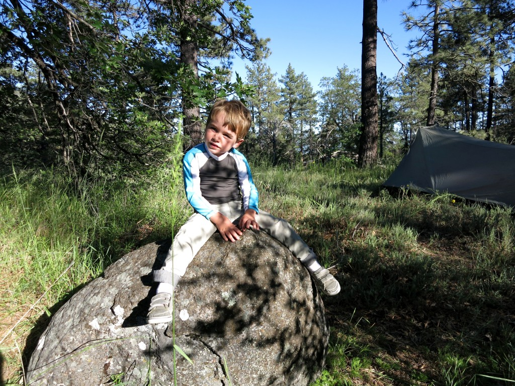 Kid-Hikes-PCT-Mt-Laguna 14