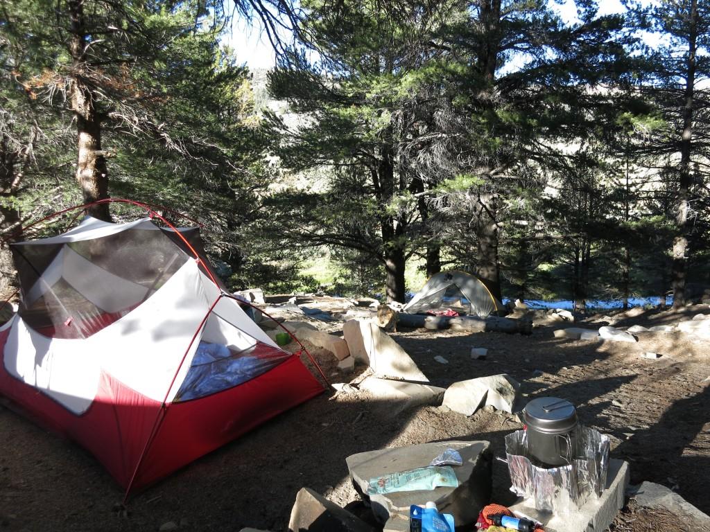 Hike-Kennedy-Meadows 14