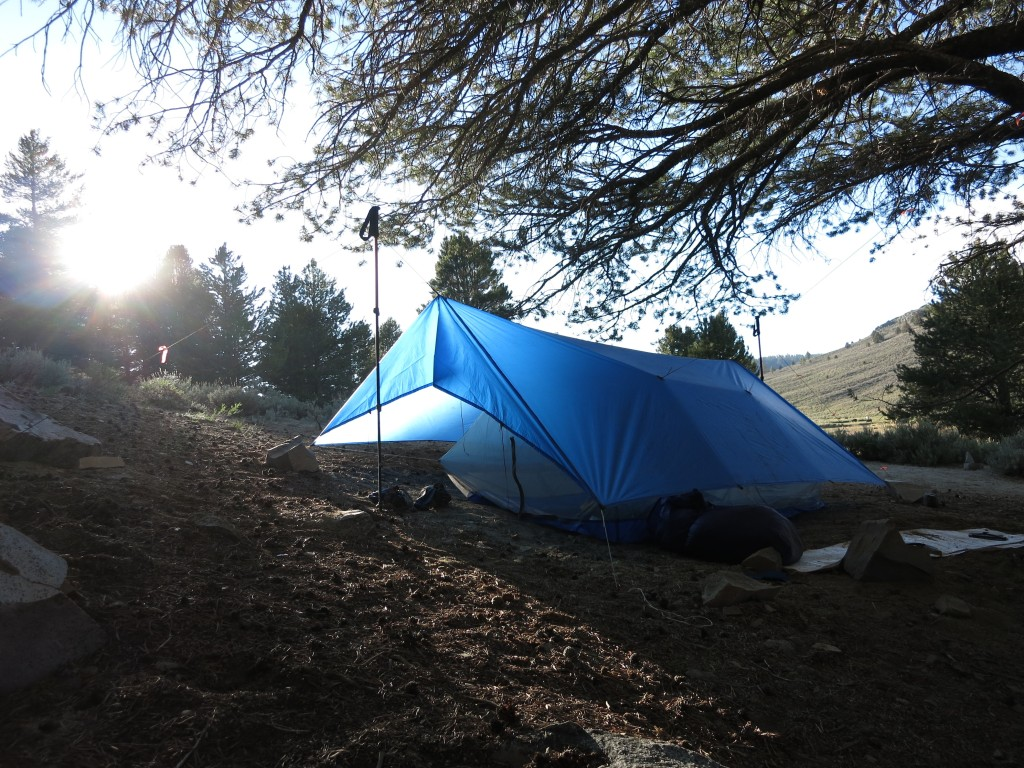 Hike-Kennedy-Meadows 15