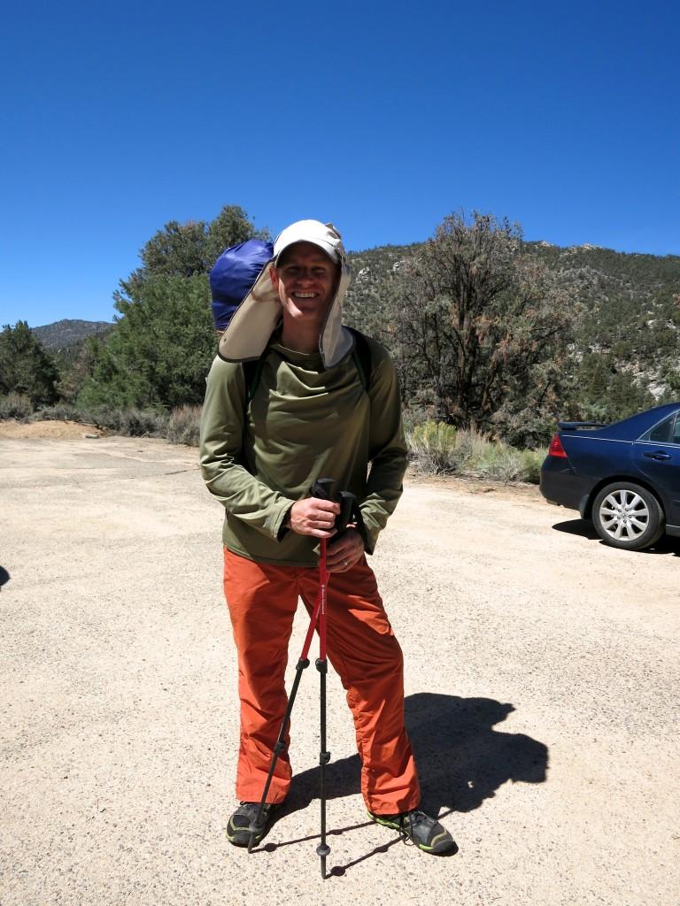 Hike-Kennedy-Meadows 2