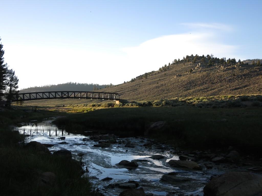 Hike-Kennedy-Meadows 20
