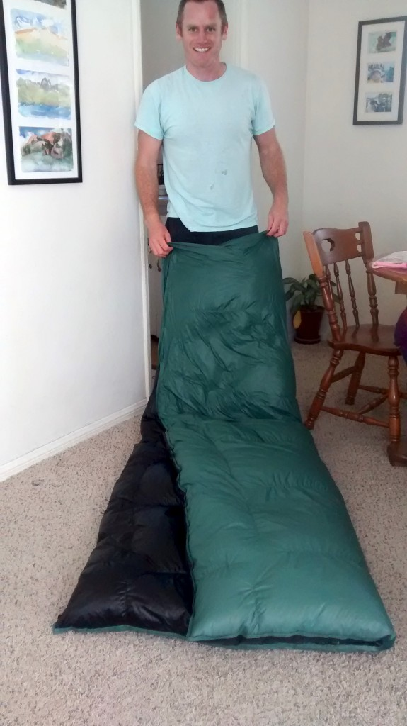 Ultralight-Down-Quilt 6