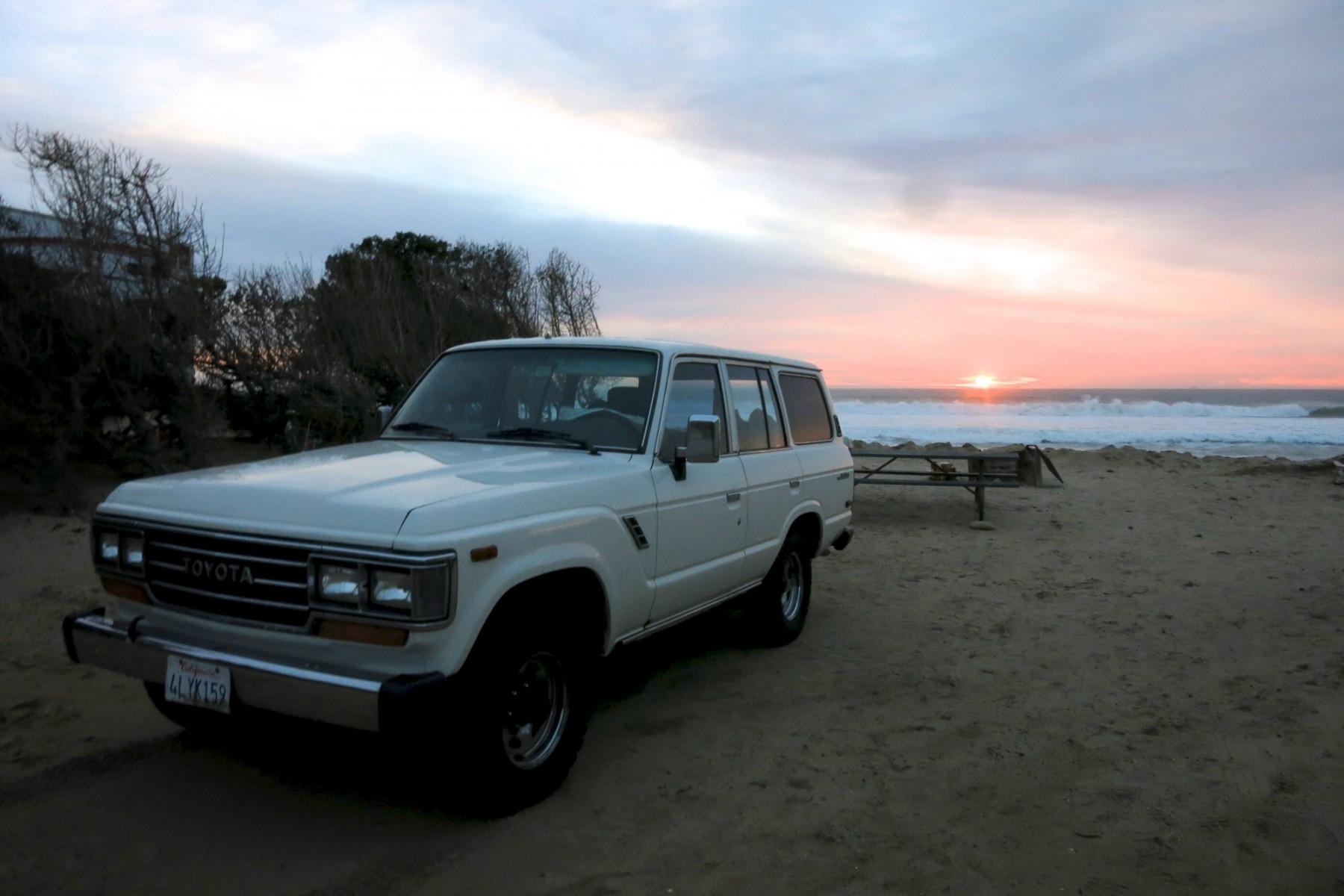 jalama-beach-campsite-61